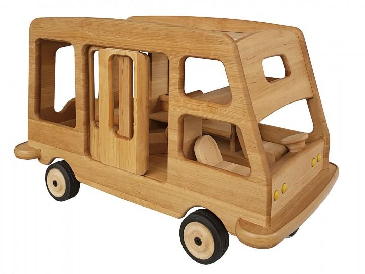 Wohnmobil-für-Puppen
