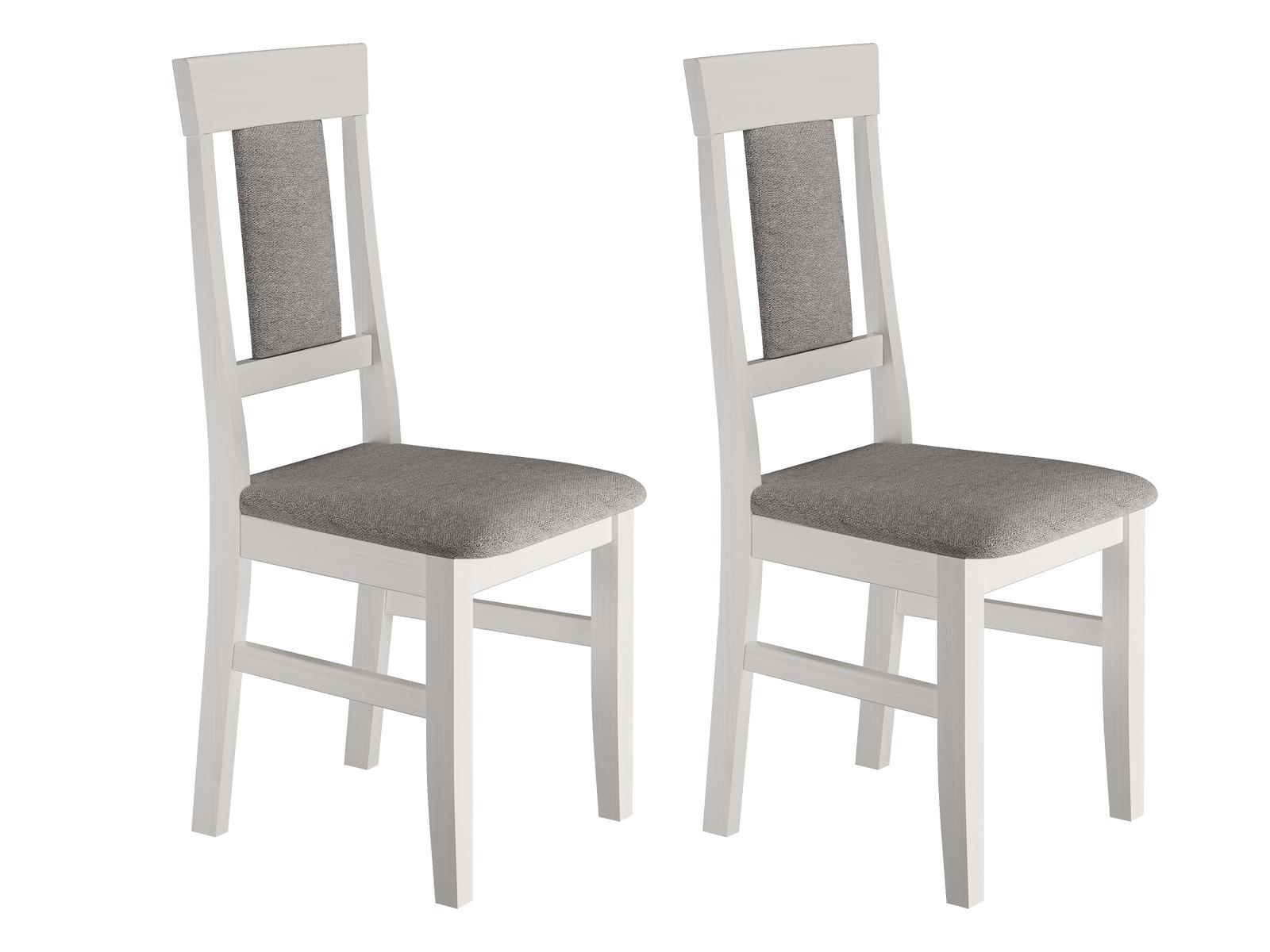B Ware Möbel : b ware gepolsterter massivholz stuhl ~ Watch28wear.com Haus und Dekorationen