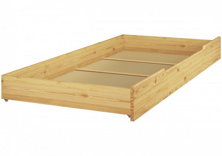Staukasten-fürs-Bett-Kiefer