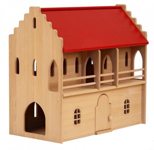 Holz-Ritterhaus-groß