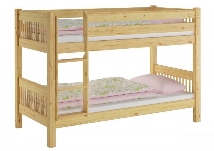 Teilbares-Kinderetagenbett-90x200