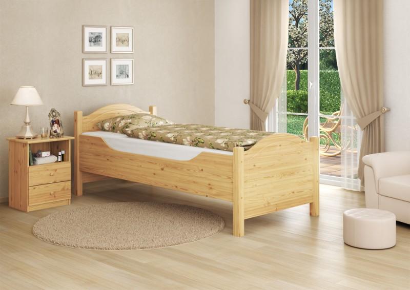 Erst-Holz-italiano