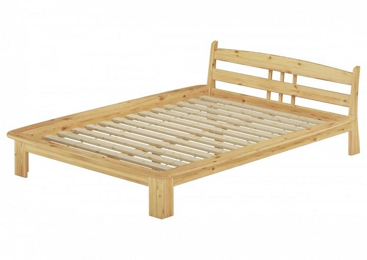 futonbett 140x200 holzbett kiefer massivholzbetten. Black Bedroom Furniture Sets. Home Design Ideas