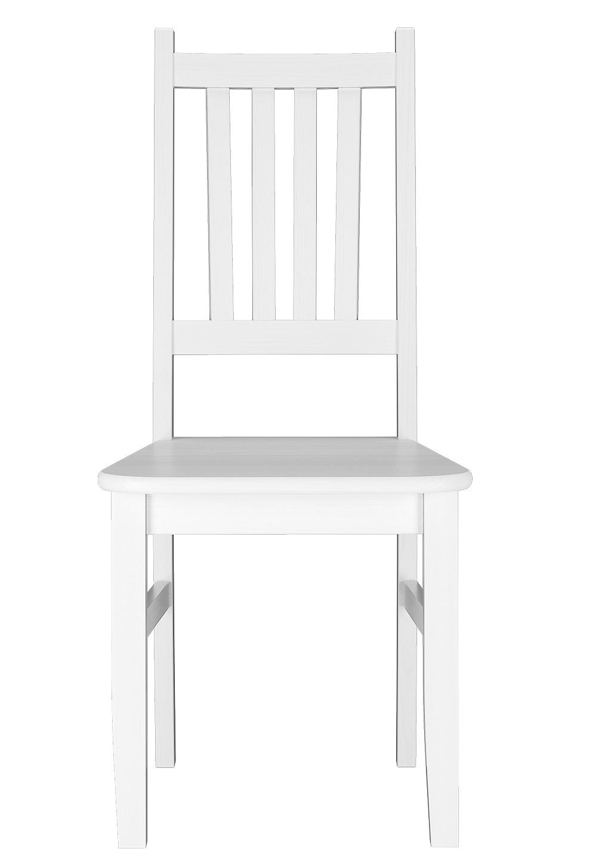B Ware Möbel : b ware k chenstuhl massivholzstuhl esszimmerstuhl kiefer ~ Watch28wear.com Haus und Dekorationen