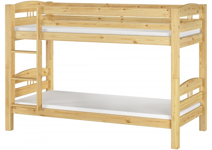 Kinderbett-Etage-Matratze