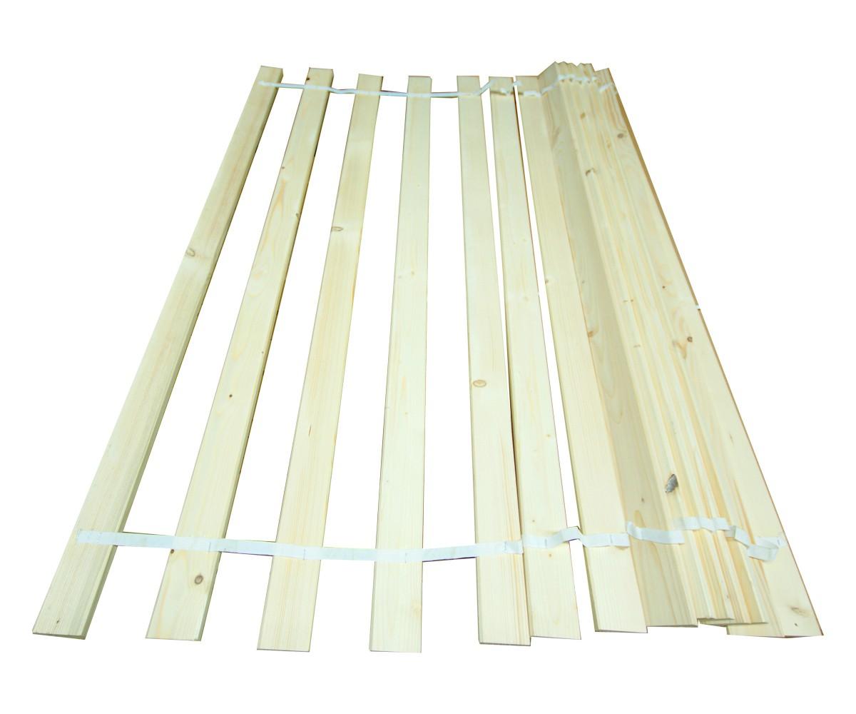 lattenrollrost 100x220 cm berl nge erst holz. Black Bedroom Furniture Sets. Home Design Ideas