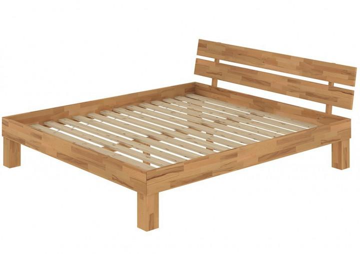 buchebett massiv doppelbett ehebett 180x200 bettkasten rollrost matratzen m2 b33. Black Bedroom Furniture Sets. Home Design Ideas