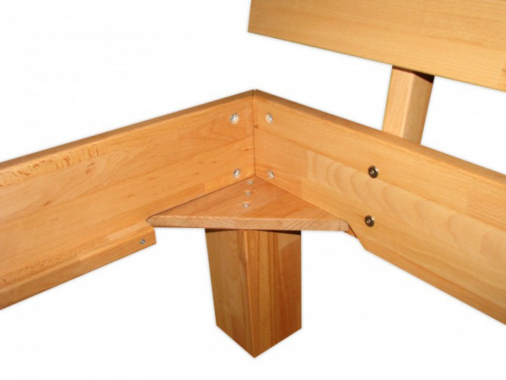 Https://www.erst Holz.de/media/image/thumbnail/60 86 18 OR 10221 60 86 18 OR Doppelbett 180x200_30x30  ...
