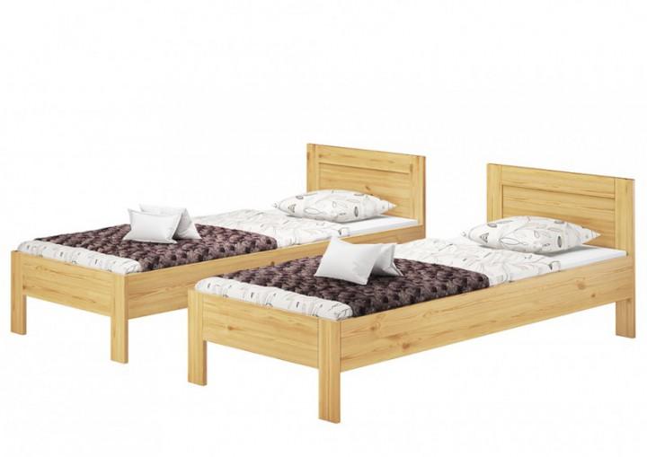 bettsofa 90x200 immagini ispirazione sul design casa e. Black Bedroom Furniture Sets. Home Design Ideas