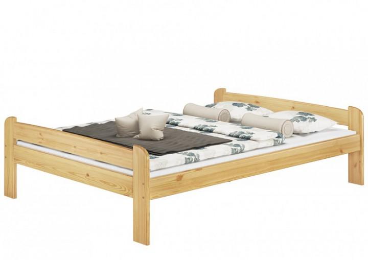 roller bett 140x200 mit matratze betten leder weiss preisvergleiche erfahrungsberichte und. Black Bedroom Furniture Sets. Home Design Ideas