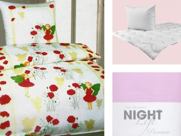 bettwäsche kissen   möbelideen - Bunte Bettwasche Und Kissen Schlafzimmer Auffrischen