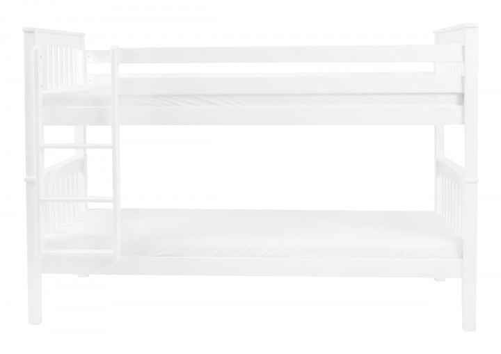 etagenbett buche wei waschwei stabil 90x200 cm. Black Bedroom Furniture Sets. Home Design Ideas
