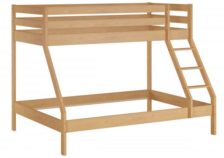 etagenbett 3 personen interesting kinderbett etagenbett. Black Bedroom Furniture Sets. Home Design Ideas