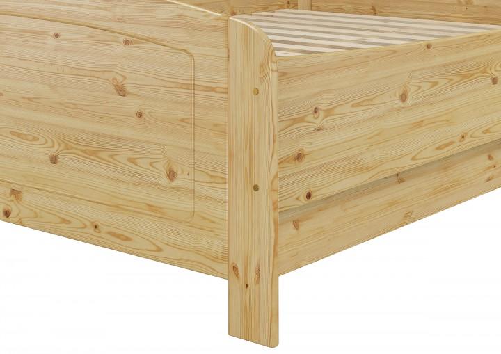 bettgestell 180x200 hoch amazing malm bettgestell hoch. Black Bedroom Furniture Sets. Home Design Ideas