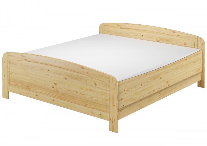 bettgestell 180x200 hoch latest full size of bettgestell x weis x hoch x danisches bettenlager. Black Bedroom Furniture Sets. Home Design Ideas
