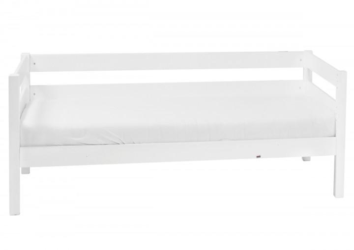 kinderbett buche 90x200 with kinderbett buche 90x200 elegant kinderbett buche 90x200 with. Black Bedroom Furniture Sets. Home Design Ideas
