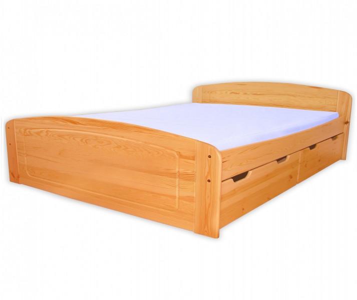 matraze 180x200 das bild wird geladen with matraze 180x200 latest haus mbel besten matratzen. Black Bedroom Furniture Sets. Home Design Ideas