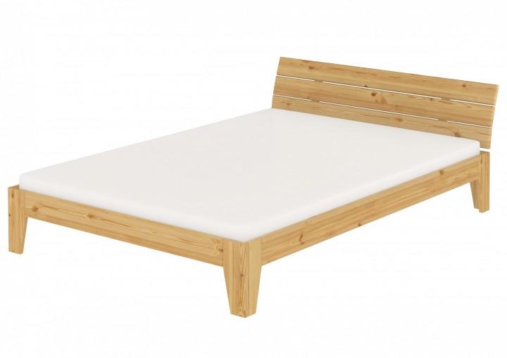 futonbett 140x200 doppelbett mit rollrost und matratze. Black Bedroom Furniture Sets. Home Design Ideas