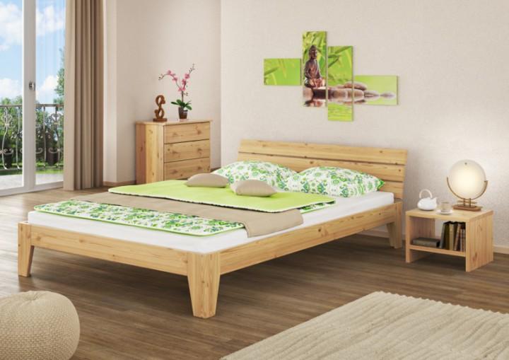 kinderbett 140x200 free hochbett kinderbett christian. Black Bedroom Furniture Sets. Home Design Ideas