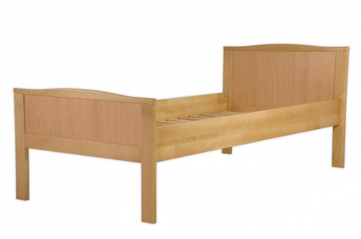 buche bett 90x200 bett mit schubladen x massivholz bett x schubladen klassisch echtholz kiefer. Black Bedroom Furniture Sets. Home Design Ideas