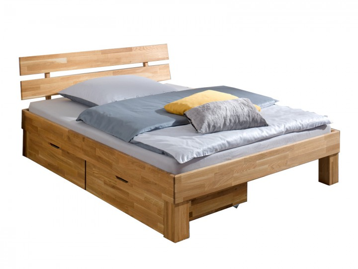 doppelbett gstebett bett ehebett doppelbett kiefer massiv. Black Bedroom Furniture Sets. Home Design Ideas