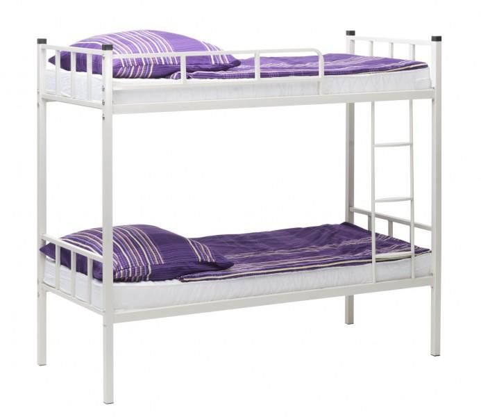Etagenbett Hochbett Doppelstockbett Bett Schlafzimmer