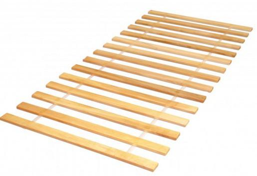 lattenrost rollrost buche 90 x 200 cm lattenrollrost rollroste lattenroste. Black Bedroom Furniture Sets. Home Design Ideas