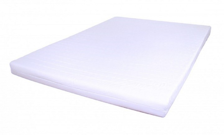 komfortschaum matratze in berl nge 120x220. Black Bedroom Furniture Sets. Home Design Ideas