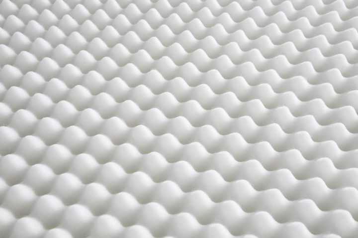 85 badenia senso 10 matratzenauflage 100x200 cm topper. Black Bedroom Furniture Sets. Home Design Ideas