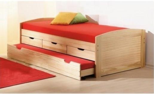 jungenbett beste bildideen zu hause design. Black Bedroom Furniture Sets. Home Design Ideas