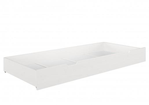 bettkasten f r unsere einzelbetten und seniorenbetten. Black Bedroom Furniture Sets. Home Design Ideas