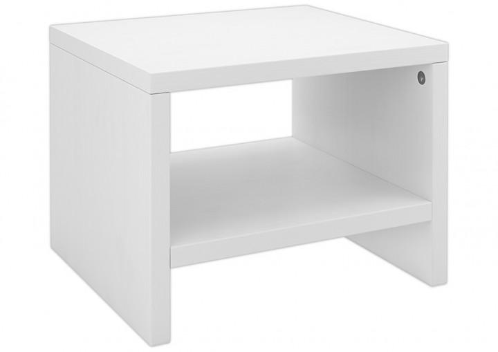 nachttisch modern holz. Black Bedroom Furniture Sets. Home Design Ideas