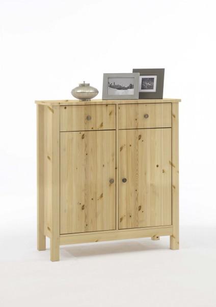 ikea kommode kiefer natur kreative ideen f r. Black Bedroom Furniture Sets. Home Design Ideas