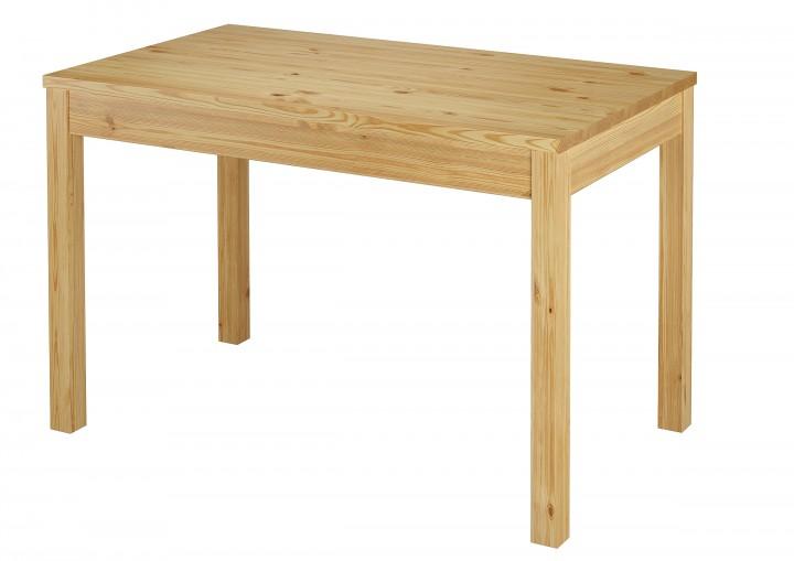 tisch 70x120 esstisch massivholz a essgruppen wohn u esszimmer wohnraum m bel. Black Bedroom Furniture Sets. Home Design Ideas
