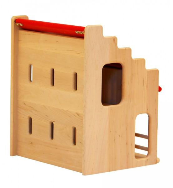 931 1250 drewart kleines ritterhaus als zubeh r f r. Black Bedroom Furniture Sets. Home Design Ideas