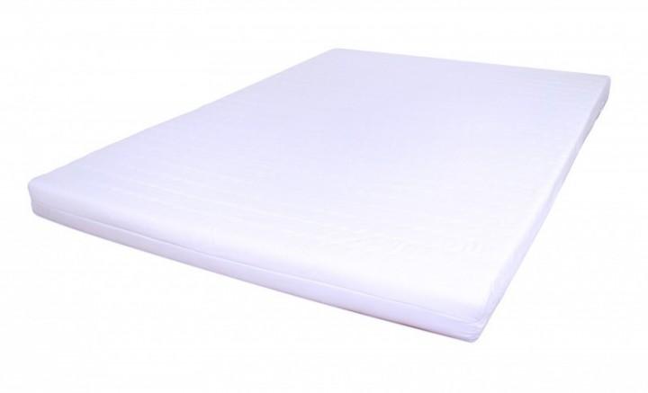 bett kiefer massiv 100x200 einzelbett matratze verstellbarer, Hause deko