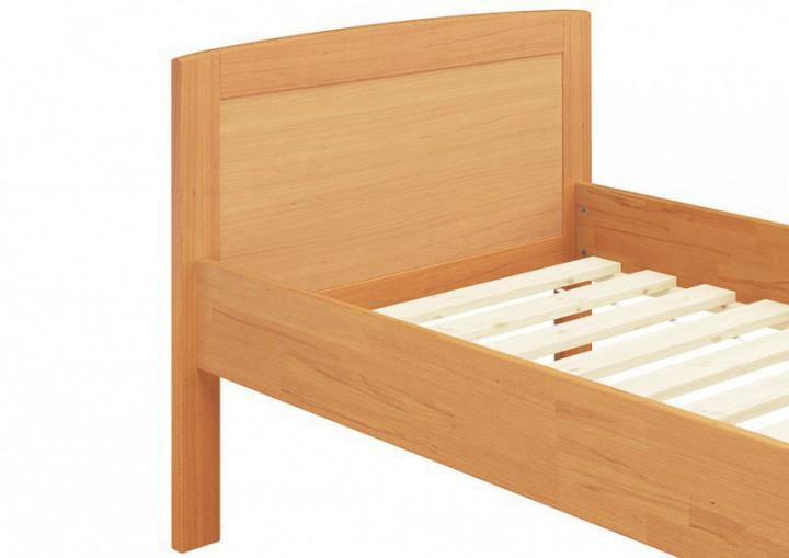 Sichtschutzzaun Holz 200 Cm Hoch ~ 60 72 12 Seniorenbett Buche extra hoch, 120×200 cm, mit Rollrost