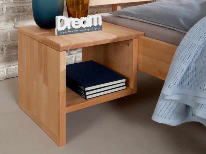 nachttisch nachtkonsole nachtk stchen. Black Bedroom Furniture Sets. Home Design Ideas